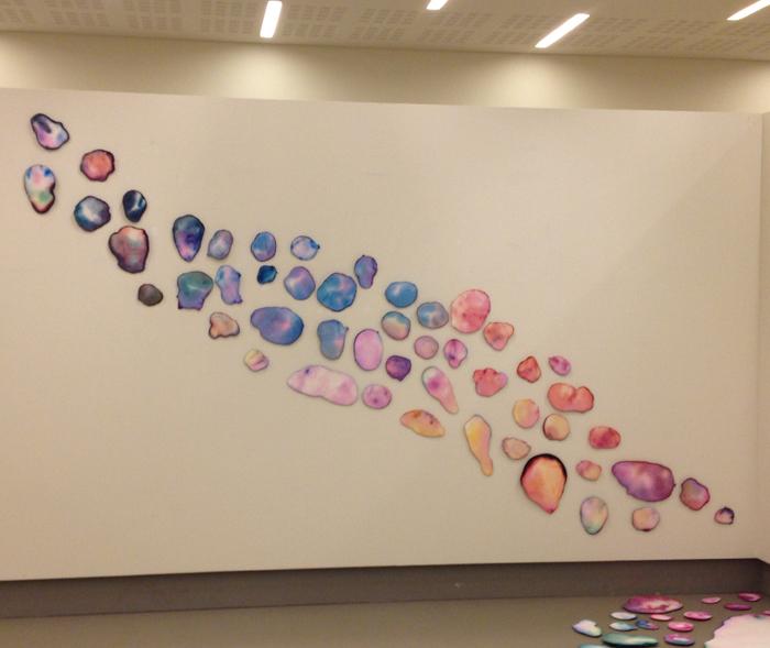 Expostie Museum Belvédère