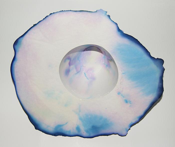 Object 2014
